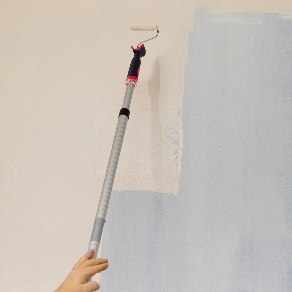 Best Roller For Painting Walls